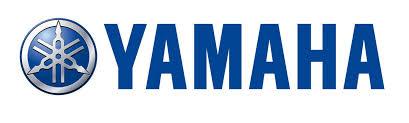 System Yamaha do rowerów elektrycznych