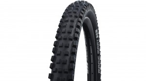OPONA 60-559 SCHWALBE Magic Mary - 26x2.35