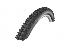 Opona 65-622 Schwalbe Smart Sam