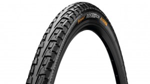 Opona 42-584 Continental Ride Tour 27.5""