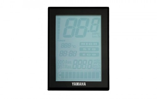 2016-yamaha-lcd-display-e-bike.png