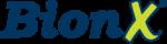 System BionX