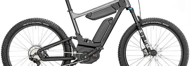 ebike rowery elektryczne oraz konwersja rower w elektrycznych. Black Bedroom Furniture Sets. Home Design Ideas