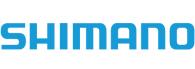 części Shimano