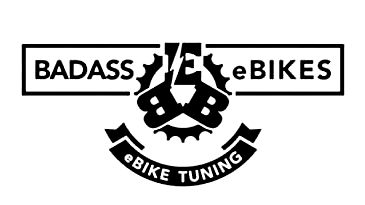 badassebikes