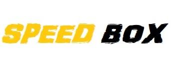 Speed Box